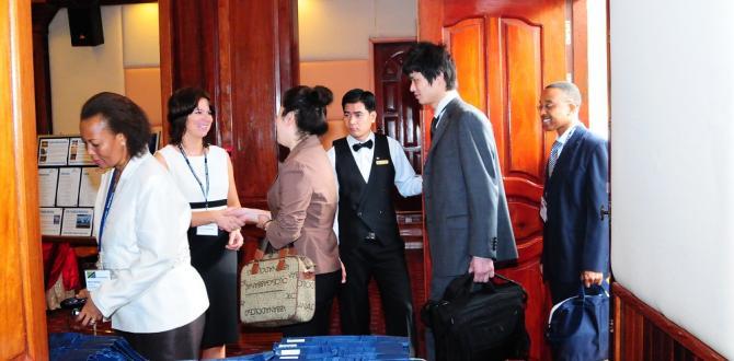 2009 Annual Meeting: Cambodia