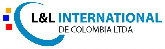 L&L International de Colombia Become UFO Members